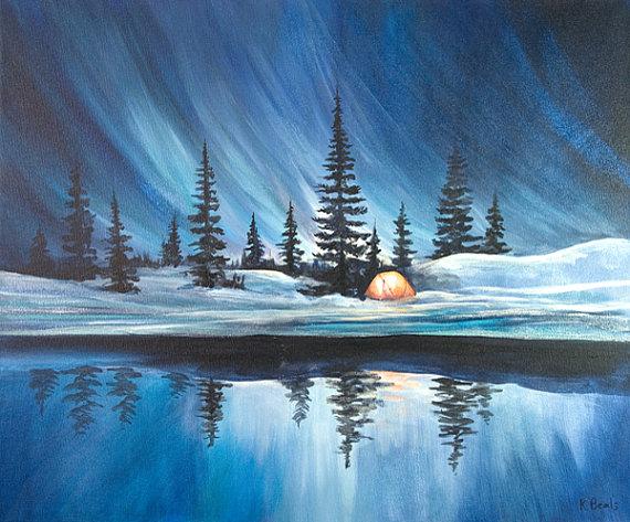 Christmas Solar Lights