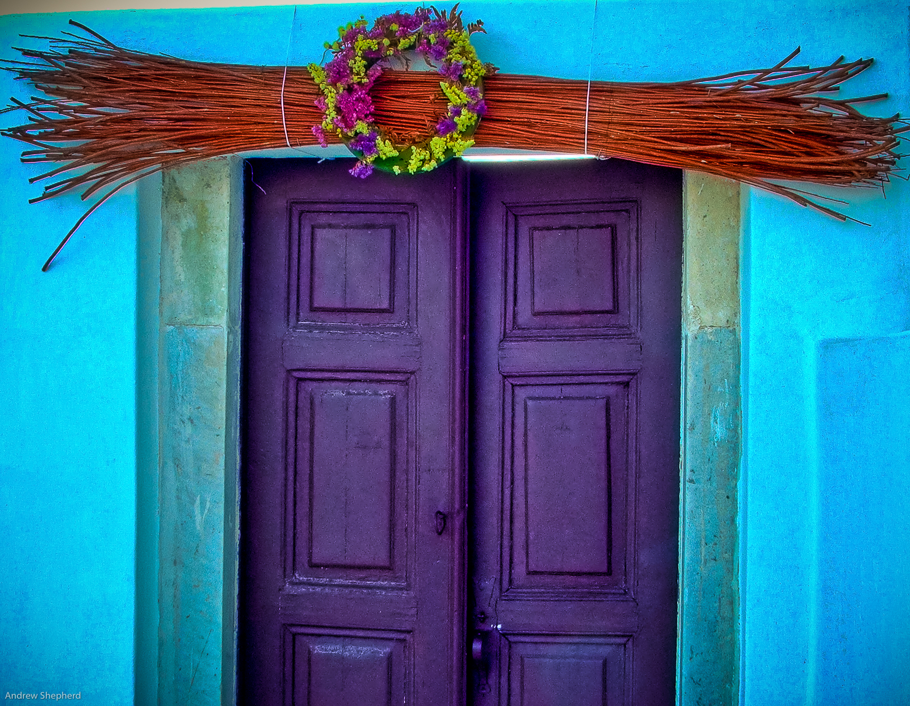 arizona doors | Southw...