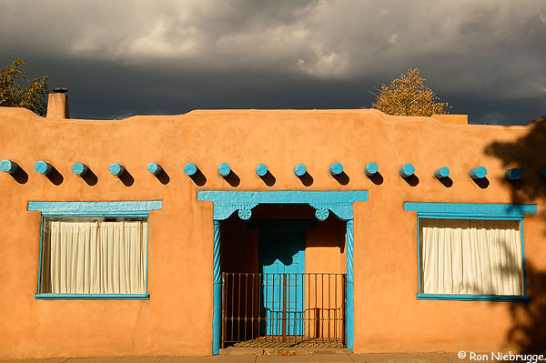 New Mexico Southwestdesertlover
