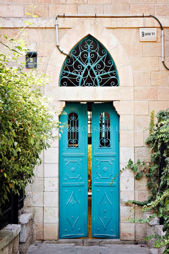 Door Doors Southwestdesertlover