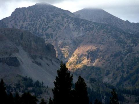 Bull-Canyon-Highland-Peak