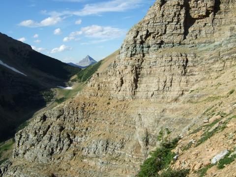 Mount Pinchot