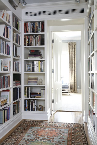 built-in-bookshelves-and-storage