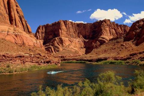 colorado-river-discovery