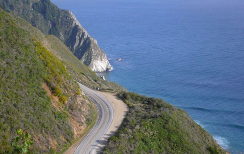 pch near big sur