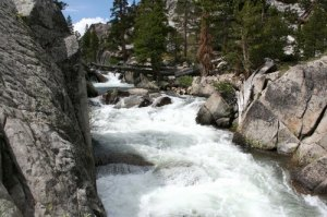 Walker River, Humboldt Toiyabe-National Forest