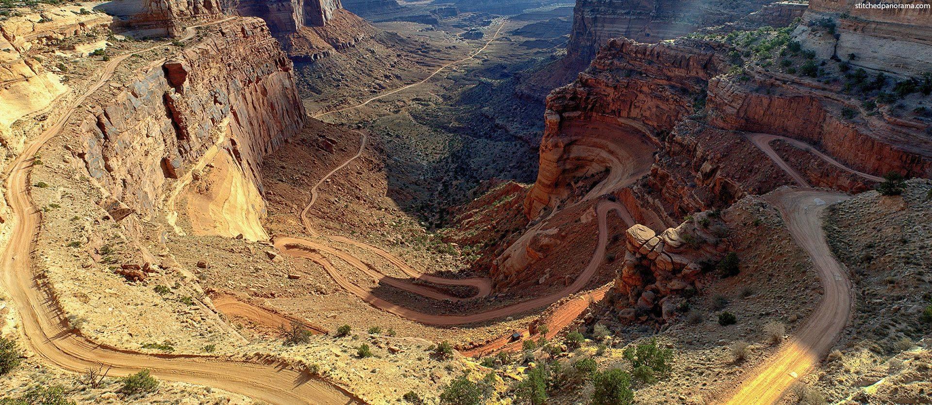 Utah Geology Southwestdesertlover Page 3