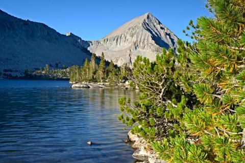 Bench Lake.JPG