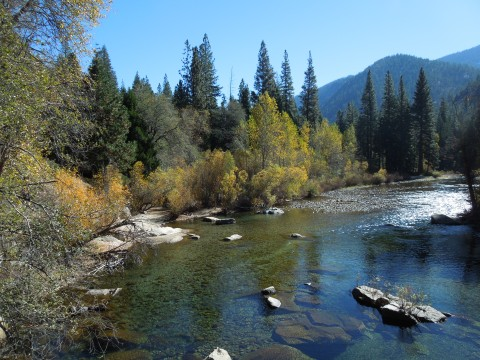 Kings River, Kings Canyon National Park.jpg