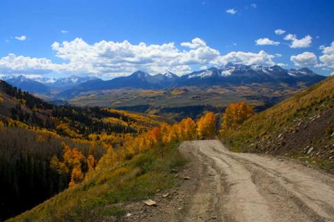 scenic-drives-southwest-colorado