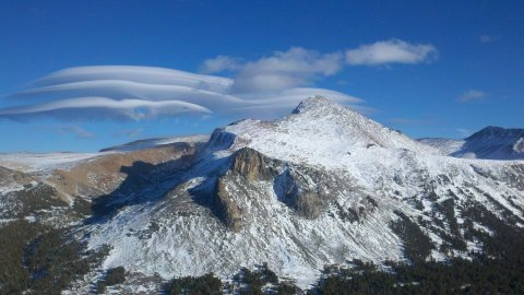 Mt.-Dana