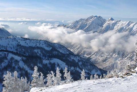 slide_mountain-snow