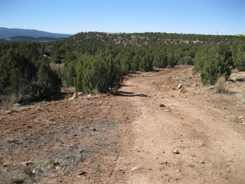 1-2-miles-west-sand-canyon-trail