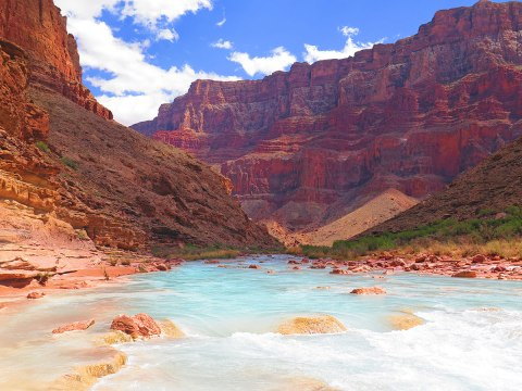 Little-Colorado-River