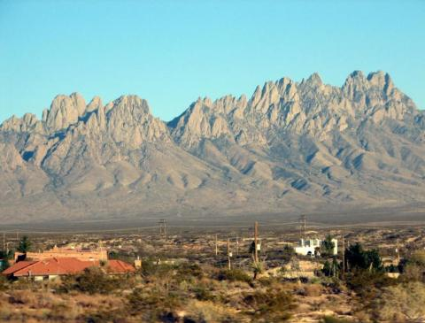 Organ_Mountains-IMG_3820_3_-998x759