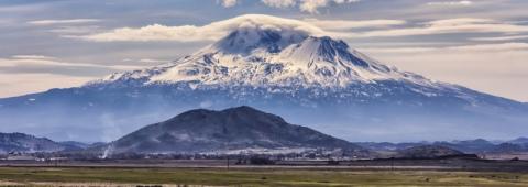 Mt.-Shasta-e1412623355512