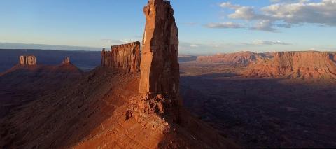 desert-towers-of-southern-utah