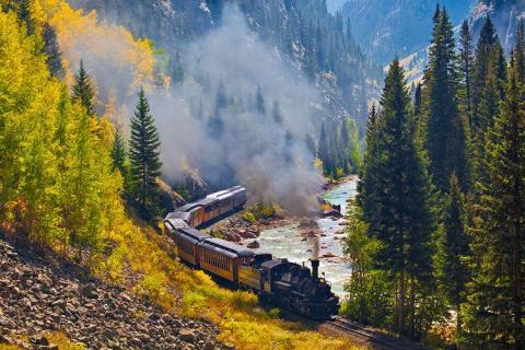 durango-silverton-historic-famous-mild-to-wild-rafting-autumn-things-to-do-colorado