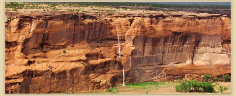 canyon-de-chelley