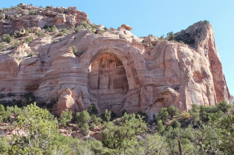 canyons-of-the-ancients-national-monument