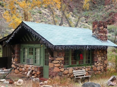 christmas_phantom_ranch