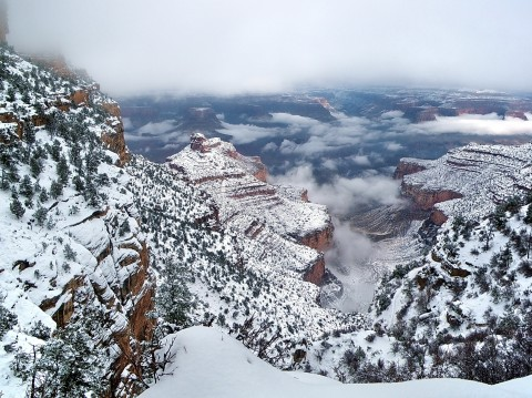 GC snow.jpg