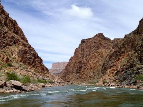 hualapai-river-runners