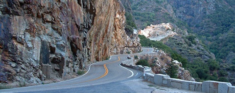 kings-canyon-scenic-byway-in-sequoia-nf