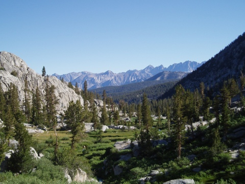meadow-north-of-granite-pass-in-kings-canyon-national-park