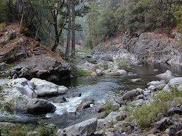 mokelumne-river