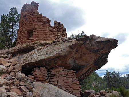 painted-hand-pueblo