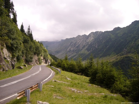 scenic-byway-road