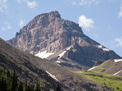 uncompahgre-peak