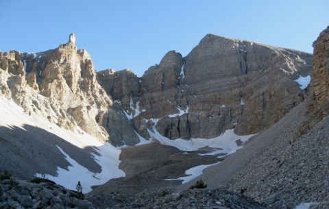 wheeler-peak-nevada-0-jpg-910x580_q95_crop-top