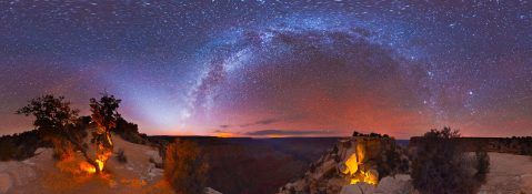 arizona-moran-point-grand-canyon-and-the-dark