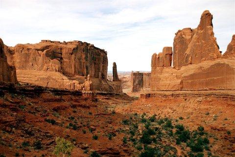 moab-vista