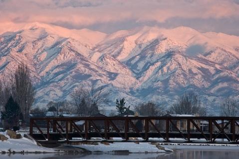 northern-utah-mountains
