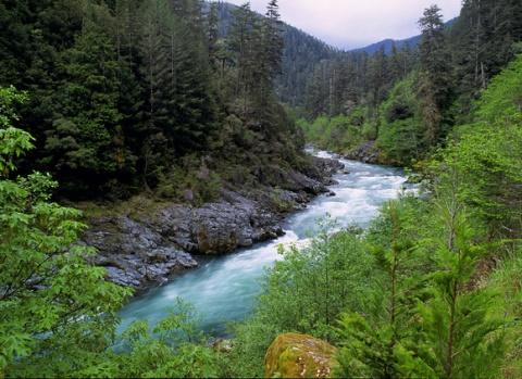 smith-river-2