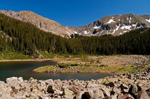 wheeler-peak-wilderness