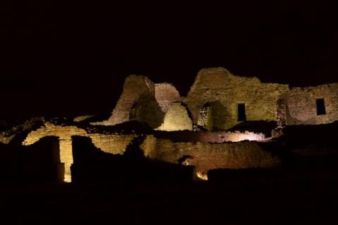 Aztec_Ruins_Evening_of_Lights