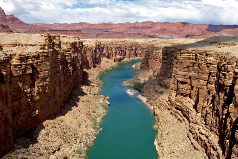 colorado-river