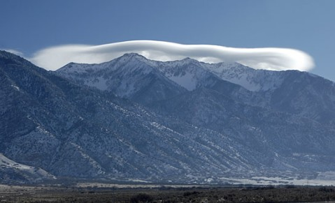 lenticular-cloud-over-nephi