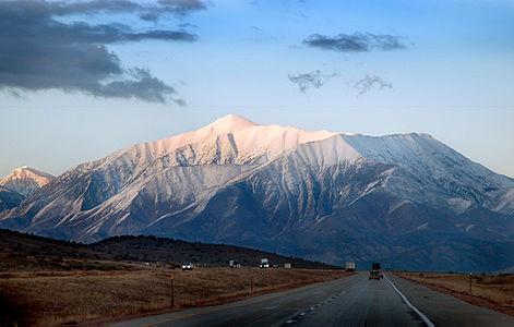 Mount_Nebo_Utah