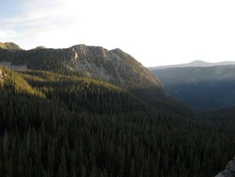 north-truches-peak
