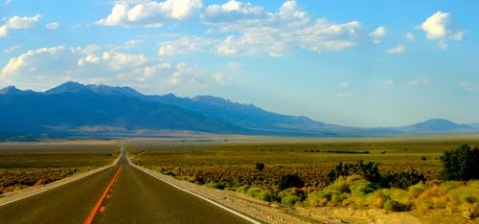 northern-nevada-and-the-humboldt-mountains
