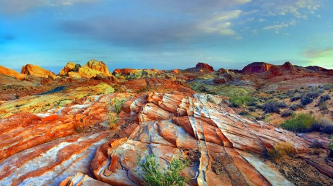 Rainbow_Vista__Valley_of_Fire_State_Park__Nevada_20131122