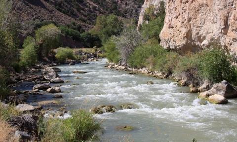 10413_Ayn34_Sevier_River_lg