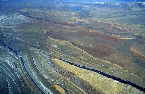 Bighorn County
