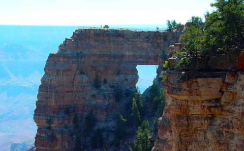 cape-royal-north-rim-300x185