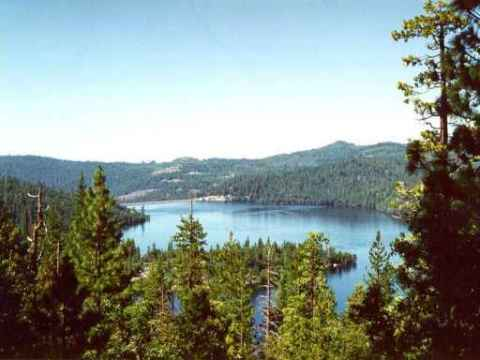Cherry_Lake_Stanislaus_National_Forest